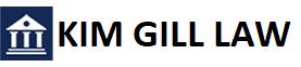 Kim Gill Law
